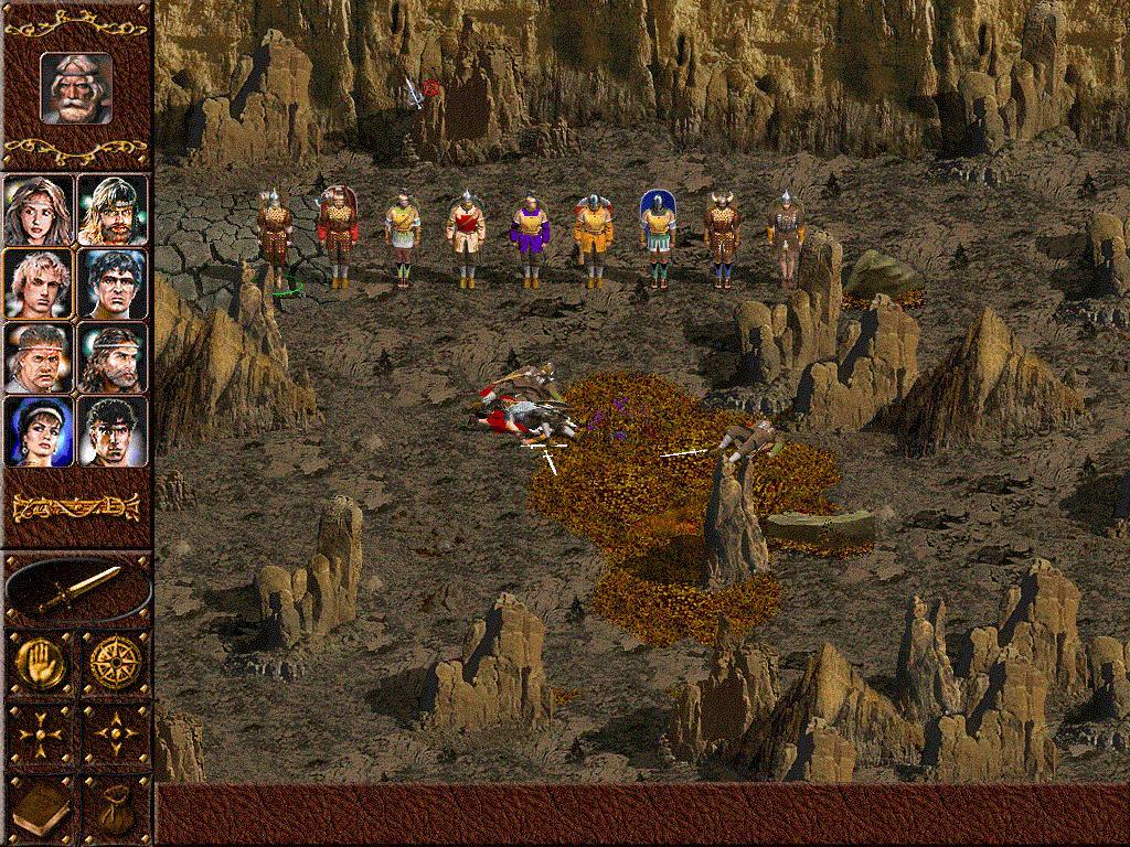 Скачать Игру Князь 2 Кровь Титанов Через Торрент - фото 4